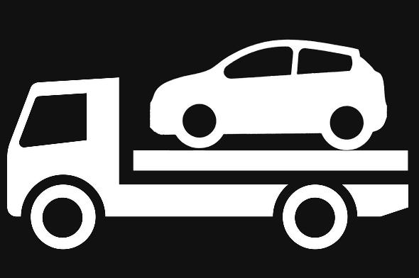 autómentés