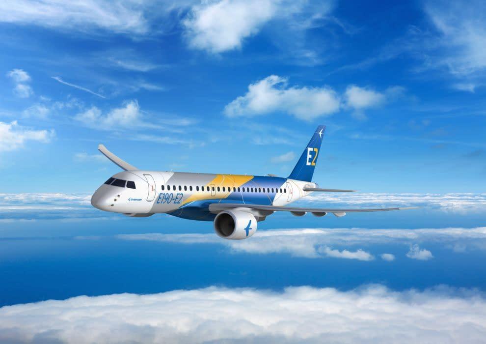 légi szállítás